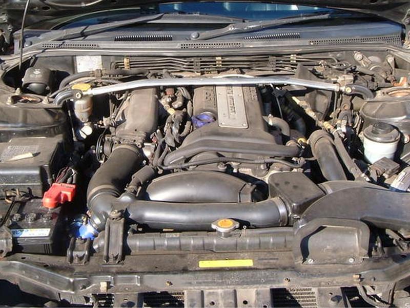 Augmenter Puissance Moteur Essence / Diesel